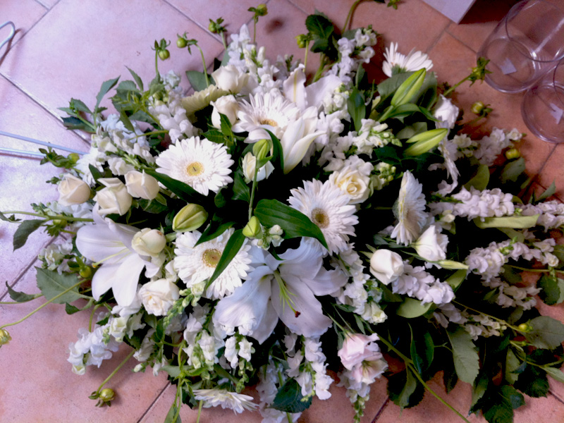 Image Result For Western Wedding Bouquets