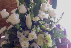 mothers-day-06