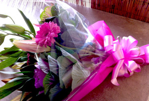 mothers-day-07